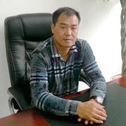 上海 杨先生